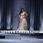 Sania-Mirza-Ramp-Walk-40