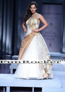 Sania-Mirza-Ramp-Walk-5