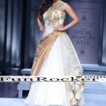 Sania-Mirza-Ramp-Walk-6