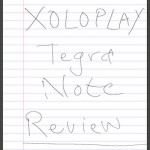 XOLO-Play-Tegra-Note-(FunRocker.Com)-14