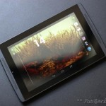 XOLO-Play-Tegra-Note-(FunRocker.Com)-4