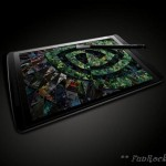 XOLO-Play-Tegra-Note-(FunRocker.Com)-5