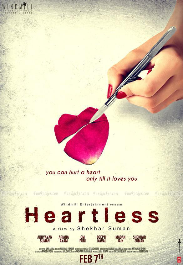 Heartless-First-Look-02
