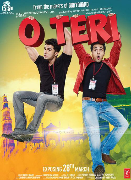 O-Teri-First-Look-02
