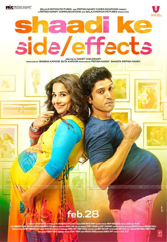 Shaadi-Ke-Side-Effects-First-Look-02