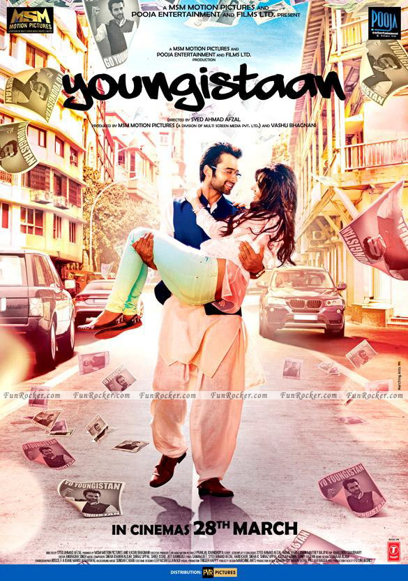 Youngistaan-First-Look-02