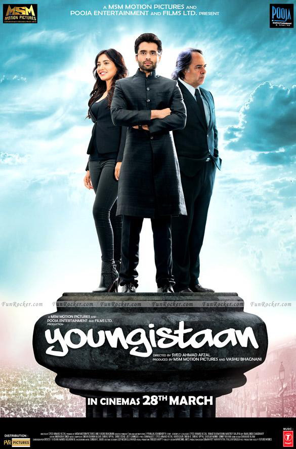 Youngistaan-First-Look-03