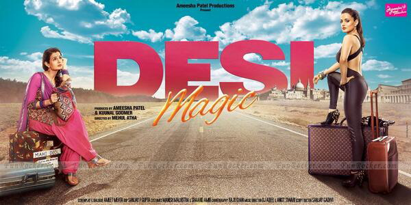 desi-magic-first-look-2
