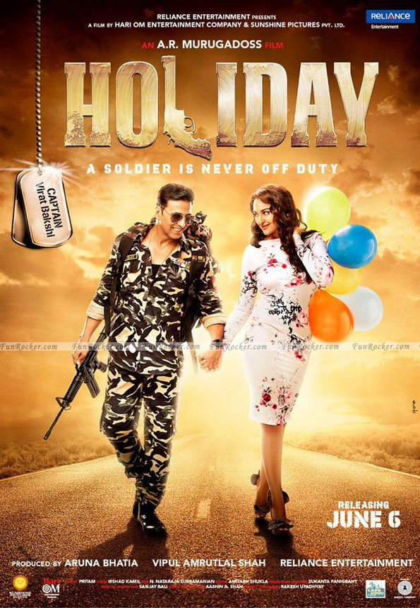 Holiday-A-Soldier-Is-Never-Off-Duty-First-Look-02