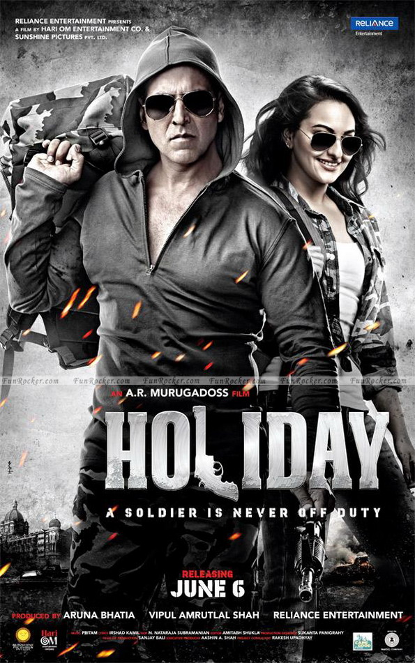 Holiday-A-Soldier-Is-Never-Off-Duty-First-Look-03