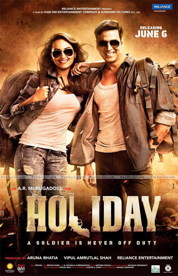 Holiday-A-Soldier-Is-Never-Off-Duty-First-Look-04