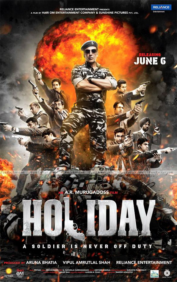 Holiday-A-Soldier-Is-Never-Off-Duty-First-Look-05