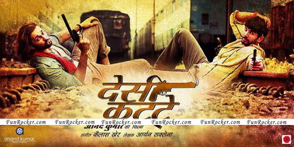 Desi-Kattey-First-Look-02