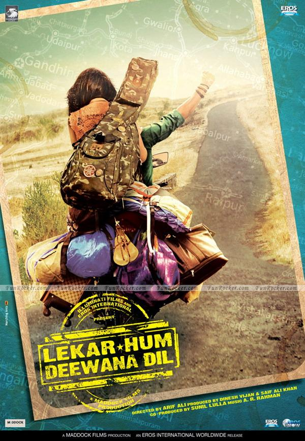 Lekar-Hum-Deewana-Dil-First-Look-02