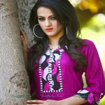 Eid-Fashion-Collection-2014-(FunRocker.Com)-1