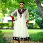 Eid-Fashion-Collection-2014-(FunRocker.Com)-10