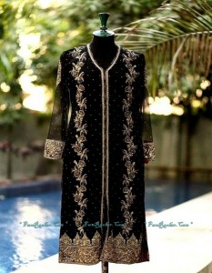 Eid-Fashion-Collection-2014-(FunRocker.Com)-11