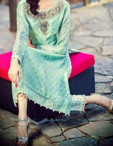 Eid-Fashion-Collection-2014-(FunRocker.Com)-13