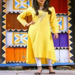 Eid-Fashion-Collection-2014-(FunRocker.Com)-14