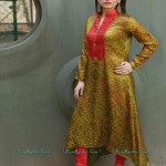 Eid-Fashion-Collection-2014-(FunRocker.Com)-15