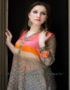 Eid-Fashion-Collection-2014-(FunRocker.Com)-16