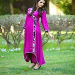 Eid-Fashion-Collection-2014-(FunRocker.Com)-17