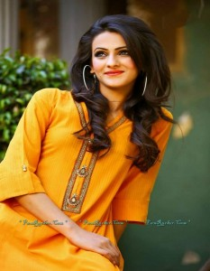 Eid-Fashion-Collection-2014-(FunRocker.Com)-18