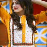 Eid-Fashion-Collection-2014-(FunRocker.Com)-19