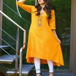 Eid-Fashion-Collection-2014-(FunRocker.Com)-20