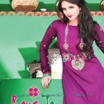 Eid-Fashion-Collection-2014-(FunRocker.Com)-21
