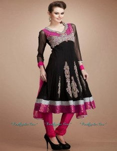 Eid-Fashion-Collection-2014-(FunRocker.Com)-22