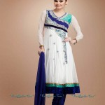 Eid-Fashion-Collection-2014-(FunRocker.Com)-23