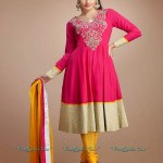 Eid-Fashion-Collection-2014-(FunRocker.Com)-24