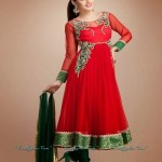 Eid-Fashion-Collection-2014-(FunRocker.Com)-25