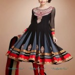 Eid-Fashion-Collection-2014-(FunRocker.Com)-26