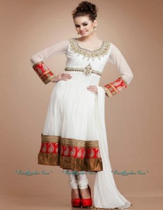 Eid-Fashion-Collection-2014-(FunRocker.Com)-27