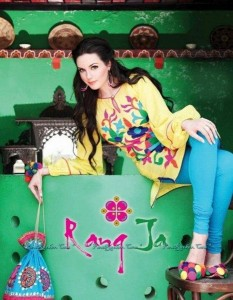 Eid-Fashion-Collection-2014-(FunRocker.Com)-28