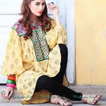 Eid-Fashion-Collection-2014-(FunRocker.Com)-29