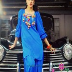 Eid-Fashion-Collection-2014-(FunRocker.Com)-30