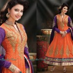 Eid-Fashion-Collection-2014-(FunRocker.Com)-32