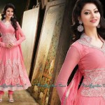Eid-Fashion-Collection-2014-(FunRocker.Com)-33