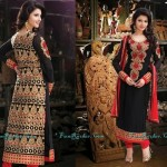 Eid-Fashion-Collection-2014-(FunRocker.Com)-34