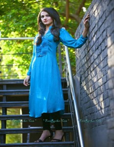 Eid-Fashion-Collection-2014-(FunRocker.Com)-4