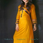 Eid-Fashion-Collection-2014-(FunRocker.Com)-5