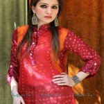 Eid-Fashion-Collection-2014-(FunRocker.Com)-6