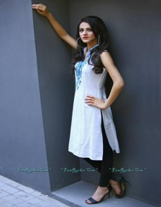 Eid-Fashion-Collection-2014-(FunRocker.Com)-8
