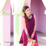 Eid-Fashion-Collection-2014-(FunRocker.Com)-9
