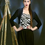 Winter-Fashion-Collection-(FunRocker.Com)-2