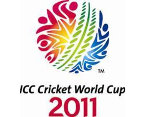 2011 World Cup Match Schedule. Download Free World Cup 2011