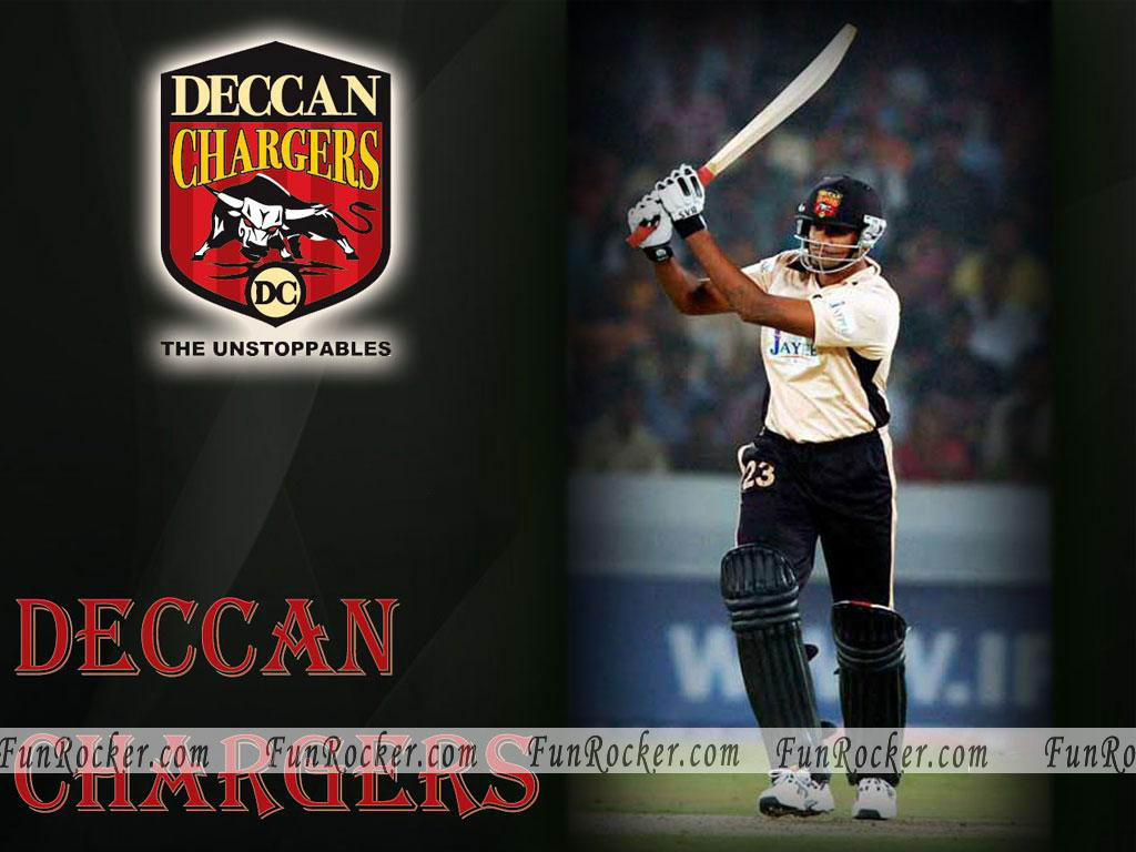 deccan chargers ipl 3